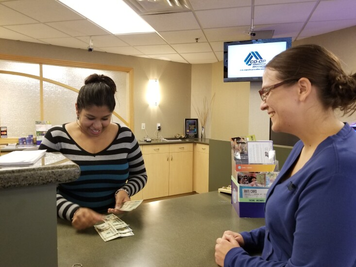 Royal Credit Union 2- Day in the Life 2018 - CUJ 101818.jpg