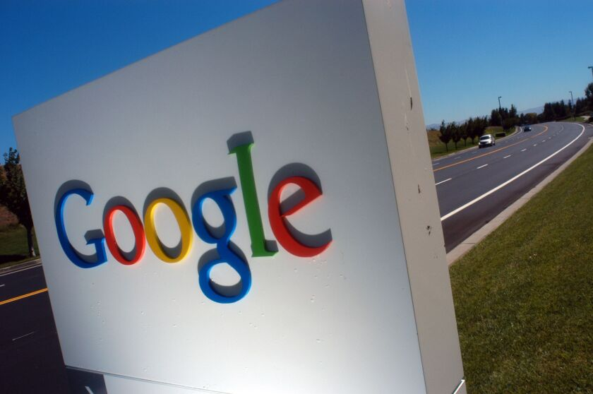 How Google's card plans avoid the pitfalls of Apple Card