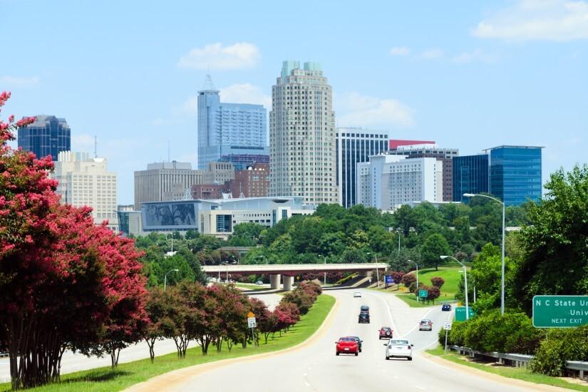 NMN031119-Raleigh.jpg