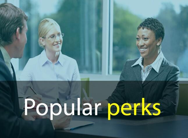 PopularPerks.jpg