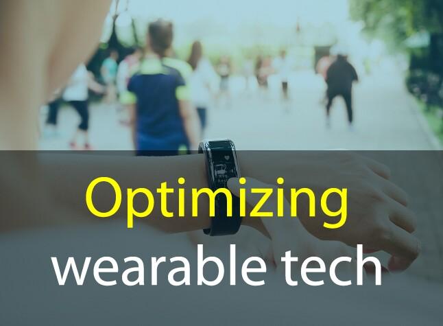 WearableTechLeadSlide.jpg