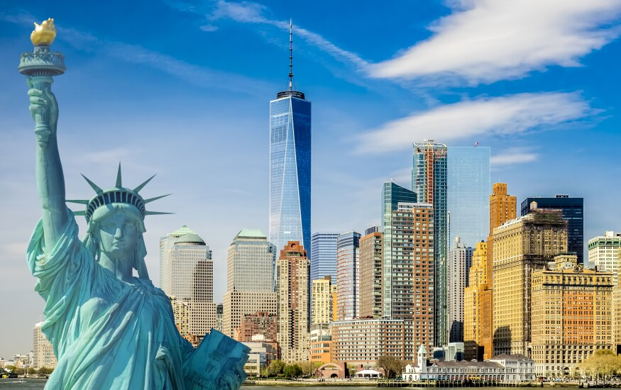 12-newyorkny.jpg