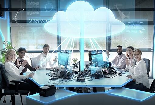 cloud-computing-(5).jpg