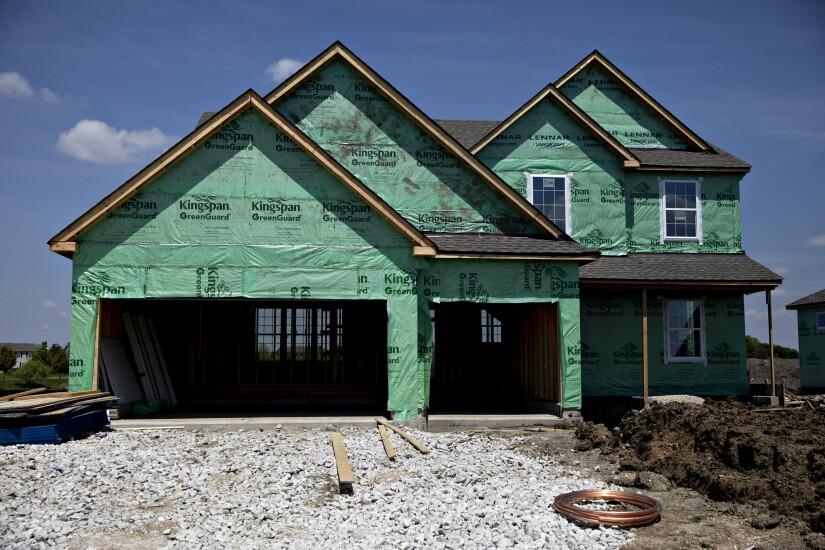home-construction-bl-080919.jpg