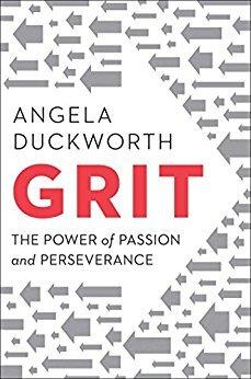 November-2017-books-Grit