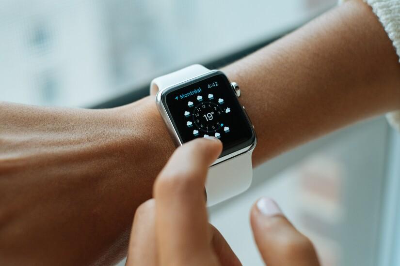 Apple_Watch-.jpg