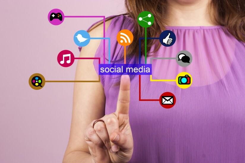 0. Social Media.jpg