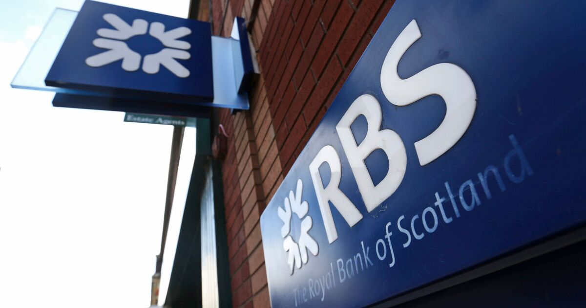 to capture more data rbs and mastercard invest in