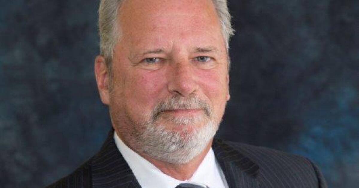 Dick morris municipal bonds