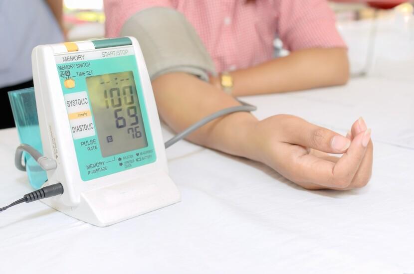 5. Blood pressure.jpg