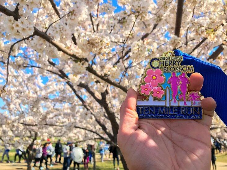 PenFed 1 - Cherry Blossom Race 2018 - CUJ 040918.jpg