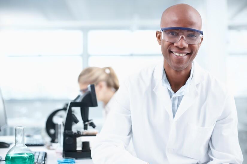 1. Lab scientist.jpg