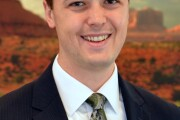 Alex Myers, Raymond James advisor.JPG