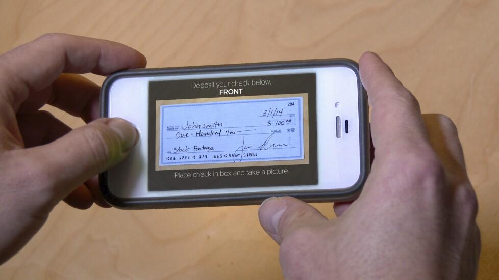 mobile-check-deposit-ts.jpg
