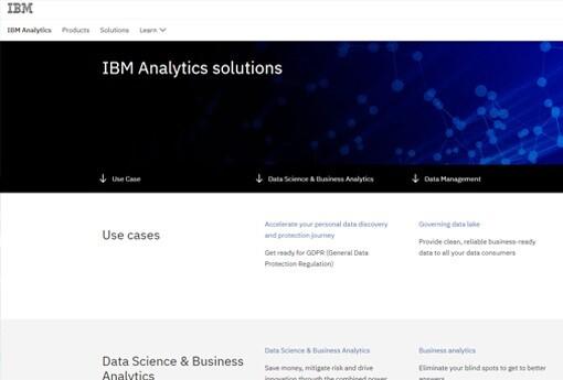 IBM 30.jpg