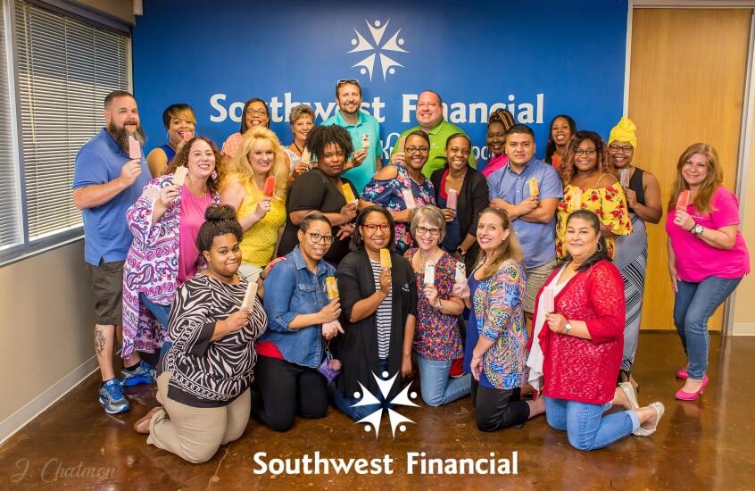 Southwest Financial FCU - Best CUs 2018.jpg