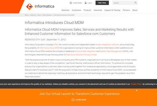 Informatica Cloud MDM Reference 360.jpg