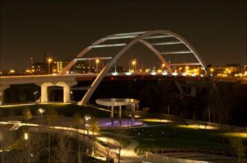 tennessee-bridge-credit-tennesse-dot-357.jpg