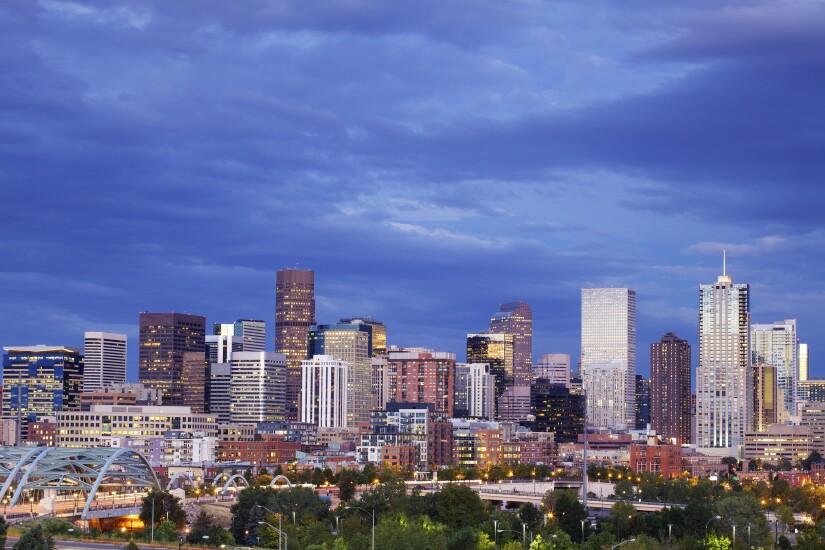 -Colorado-.jpg