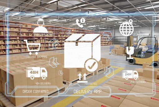 Industrial-and-commercial-applications-will-drive-the-industry,-not-consumers.jpg