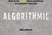 Algorithmic leader cover