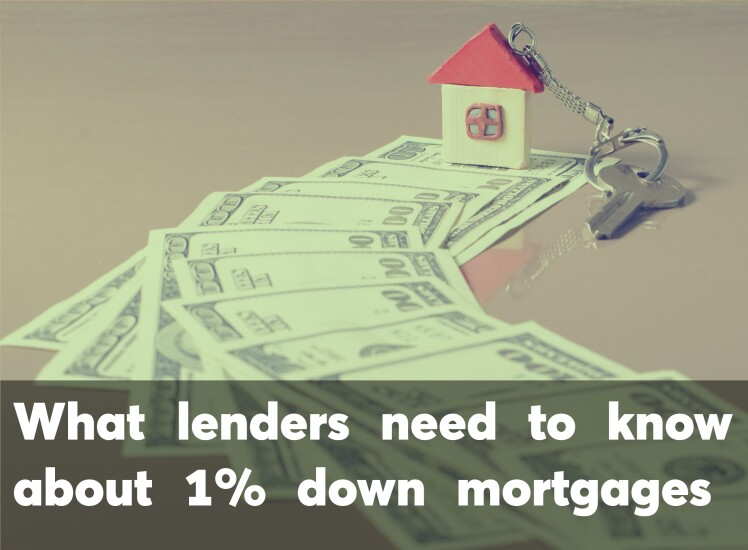 NMN080717-1-percent-down-mortgage-coverslide.jpg