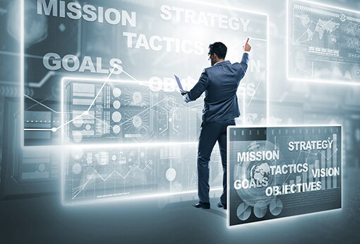 2 Transformation misalignment with strategic objectives..jpg