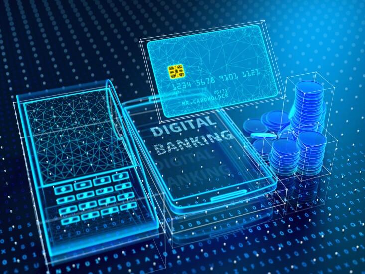 digital-banking-192959490-adobe.jpg