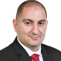 Kevin Zolriasatain of KBKG
