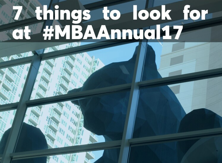 NMN101717-01-mbaannual17-cover-slide.jpg