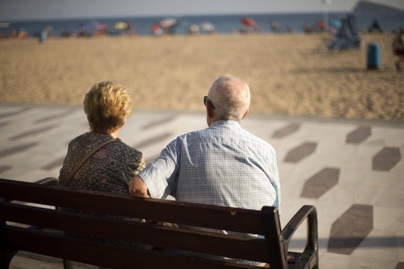 Elderly.Bloomberg.jpg