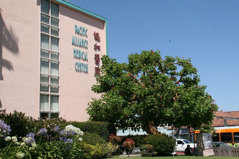 3. Top 10 breaches Pacific Alliance Medical Center.jpg