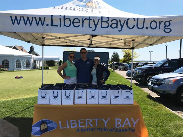 Liberty Bay 080318.jpeg