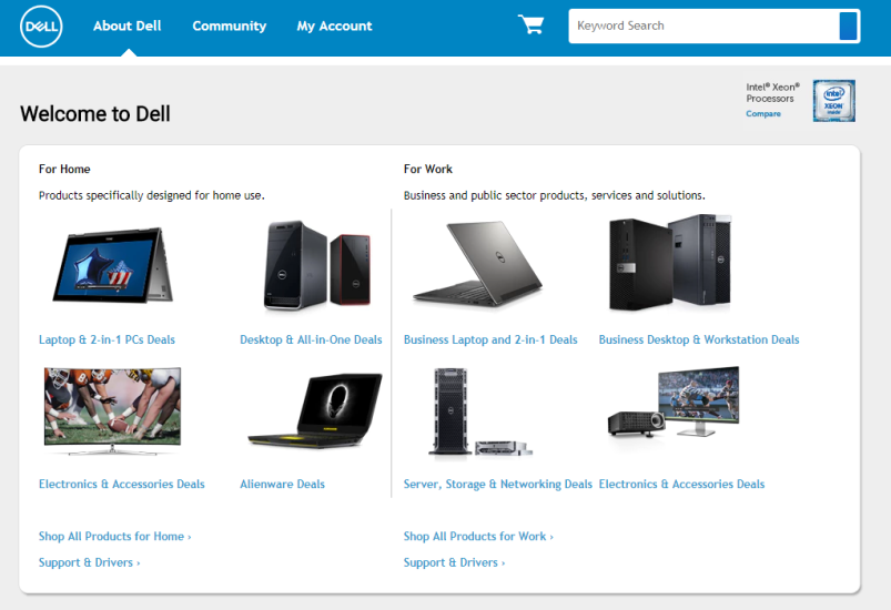 2. Dell.PNG