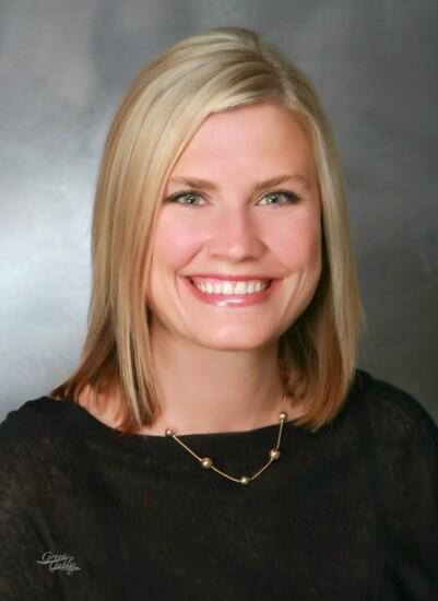 Megan Shover.JPG