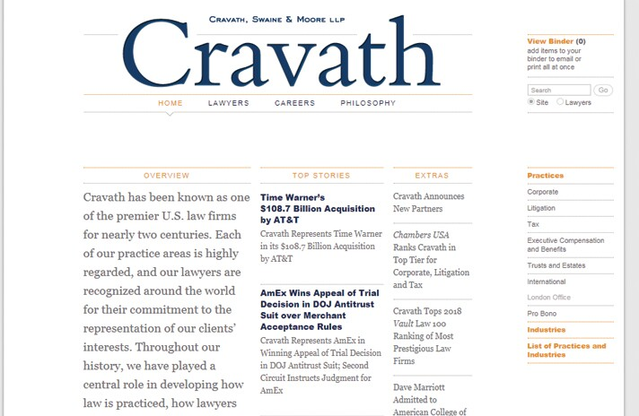 CRAVATH,-SWAINE-&-MOORE-LLP.jpg