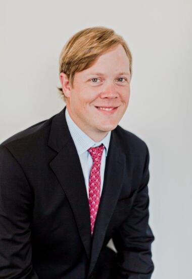 James Woldert Morgan Stanley advisor.JPG