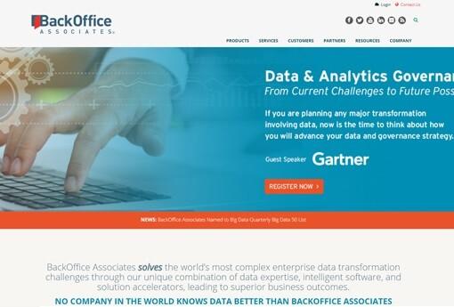 BackOffice-Associates 12.jpg