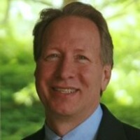 Bob Criscuolo of WAHVE Accounting