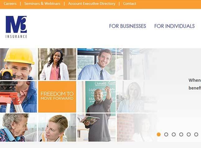 47_M3-Insurance-Solutions.jpg