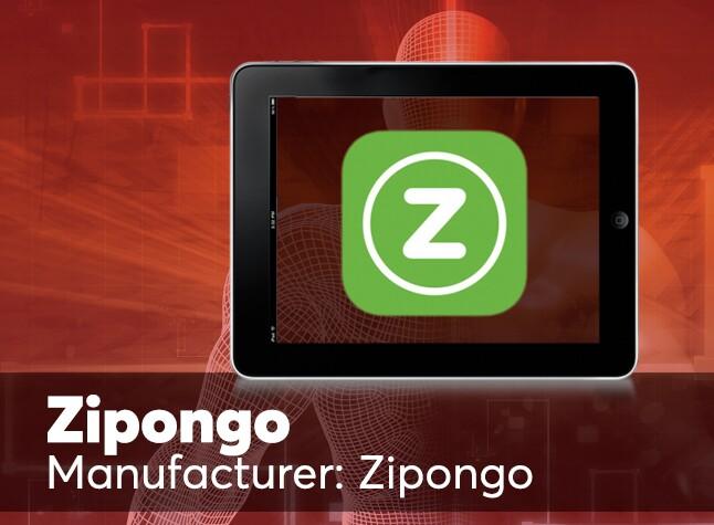 25-Zipongo_HealthyApps.jpg