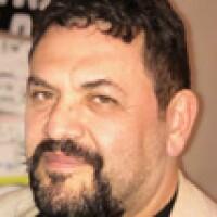 Spanos-Nick-Bitcoincenterheadshot-blog