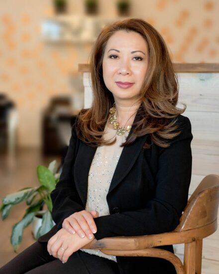 Linh Dang, Addition Financial CU 2.jpg