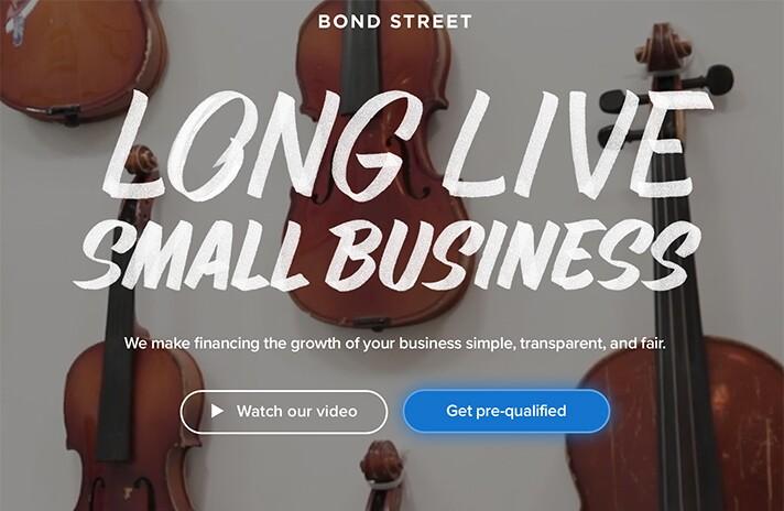 bond-street-screenshot-712.jpg