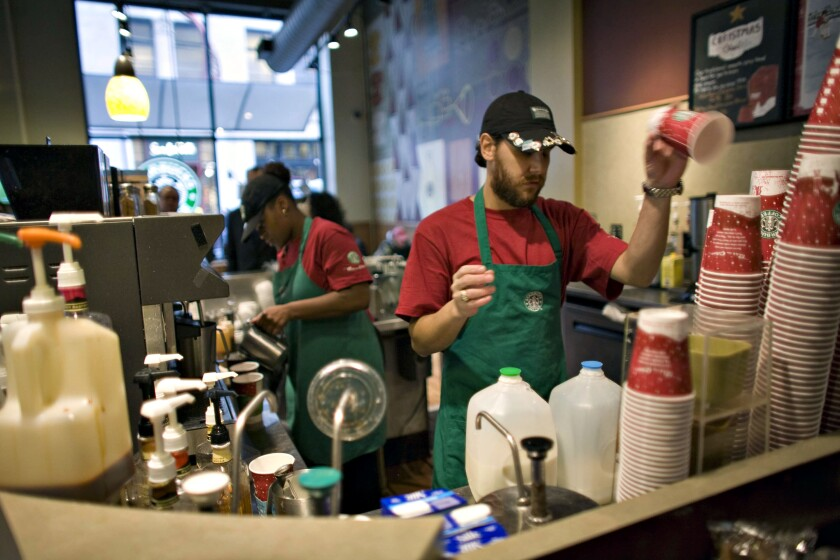 Starbucks.Bloomberg.10.4.18.jpg