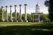 University of Missouri.jpg