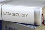 Data breach 7.jpg