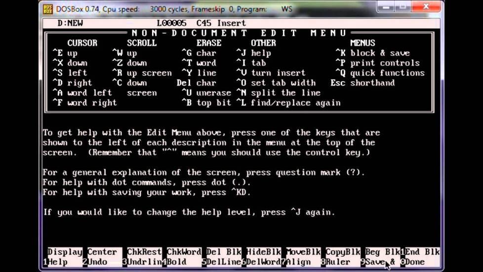 Wordstar-screen.jpg
