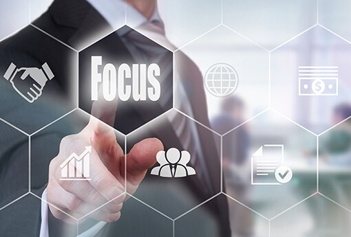 4 Clarity of business processes..jpg