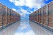 data-cloud.jpg